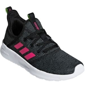 New adidas CloudFoam Pure K Sneakers Light Weight